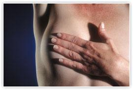 Diagnosi _ tumore al seno_primopasso