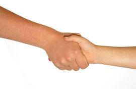 Créer la Relation de Confiance
