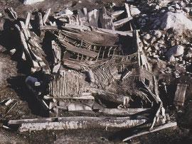 2002年:上郷岡原遺跡