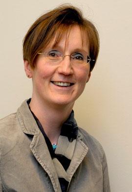 Dr. med. Anne-Kathrin Ludwig