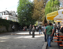 Turnier Ravensburg
