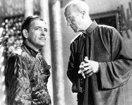 Robert y el Lama Chang