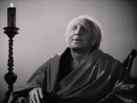 Padre Perrault, el Gran Lama