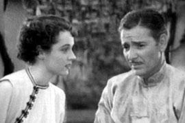Gloria y Robert