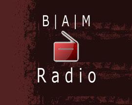 B A M Radio