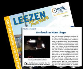 ADFC-REALflex-Arm