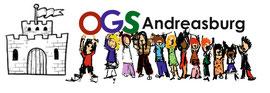 OGS der Andreasschule