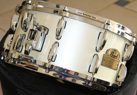 PEARL - Signature Dennis Chambers Snare DC1465D - 14 x 6,5 Maple