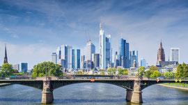Frankfurt a. Main