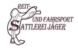 Logo für eine Sattlerei - Auftragsarbeit