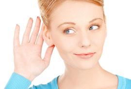 Améliorez votre écoute