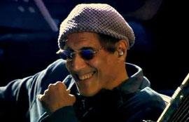 Adriano Celentano (Foto: Dekt, Lizenz: CC-BY-SA-3.0)
