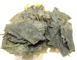 Healthy Tea Kuding Jiaogulan Gingko Chinese Loose Tea And