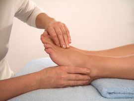 Akupunktur Kurse für Hebammen