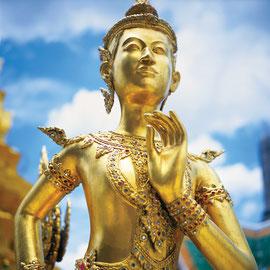 #ThailandLive & #KambodschaLive - der Report