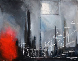 Urban Studies 001, 2012
