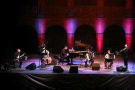 """Concertango presenta """"Ché Piazzolla""""."""