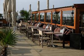 Buena Vista Beachclub