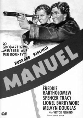 Das Filmplakat