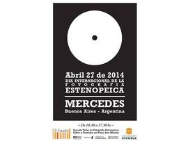 Noticias Mercedinas / 07/04/14