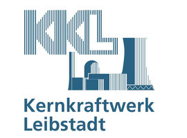 53383694af3222 Hauptsponsoren   - kulturtopf - boebikon