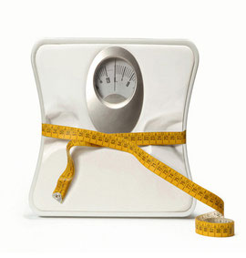 Dieta ipocalorica: esempio di menu