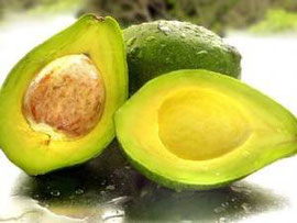 Avocado: proprietà e benefici
