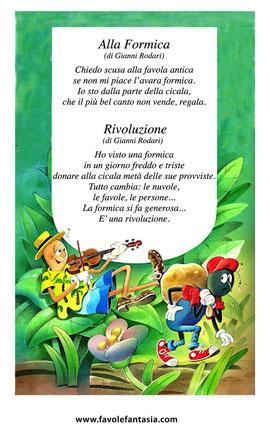 Immagine tratta dal sito: www.favolefantasia.com