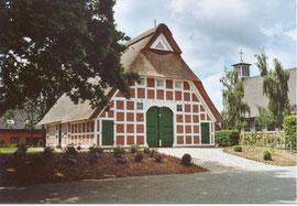 Findorff-Haus