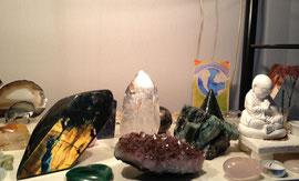thème de cristal, theme de pierres, soin energetique, alignement energetique, reiki, guerison energetique, Coaching de vie, PNL, coach, certifie, PNL, Pierre Villette, Coach paris 16