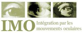 IMO, Intégration des Mouvements Oculaires, EMDR, IMO, Coaching de vie, PNL, coach, certifie, PNL, Pierre Villette, Coach paris 16