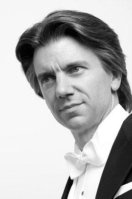 Jens Troester (Foto: Stefan Walzl)