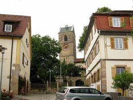 Neckartailfingen, © Traudi