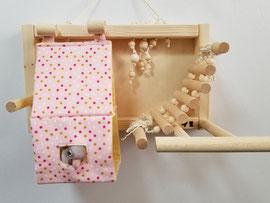バードアスレチック インコ おもちゃ 鳥玩具 インコ 遊び場 バード アスレチック 作り方 バード アスレチック 手作り 鳥おもちゃ手作り インコ おもちゃ 通販