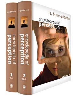 Энциклоредия восприятия (с сайта издательства)