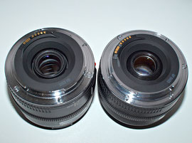Canon 24/2.8