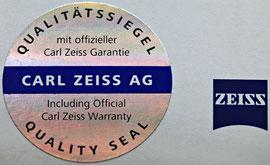 Zeiss Planar T 50/1.4