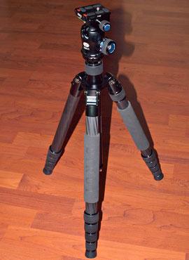 Sirui N2205