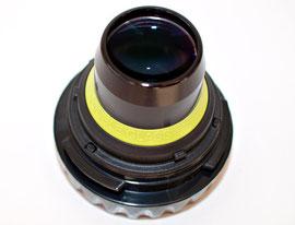 Lensbaby DoubleGlass Optic