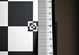 Автофокус на f/2.8