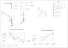 Werkstattplan