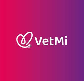 www.vetmi.co/Quirovets