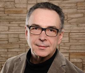 Steven Vitolianos