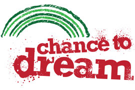 Chance to Dream Foundation