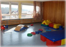 Foto: Kindergarten