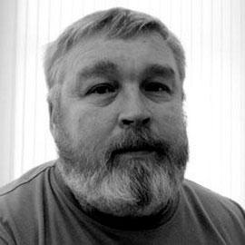 Савельев Илья Моисеевич