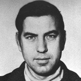 Старченко Павел Иванович