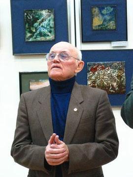 Муратов Владимир Сергеевич