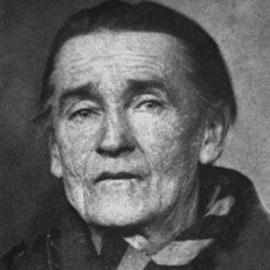 Гуськов Иван Андреевич