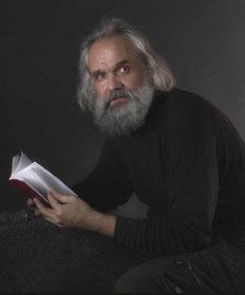 Ермолин Сергей Васильевич